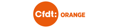 FLASH INFO CFDT FSF SUITE CSEE DU 23 AVRIL
